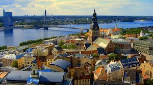 Litvass