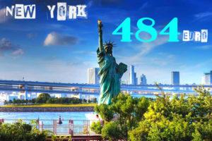 1-Статуя-свободы-символ-Нью-Йорка